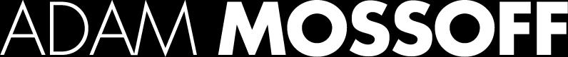 Adam Mossoff Intellectual Property & Law